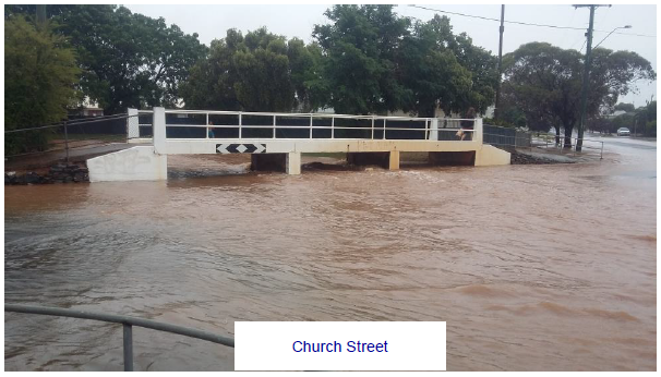 Church-street-flooding.png