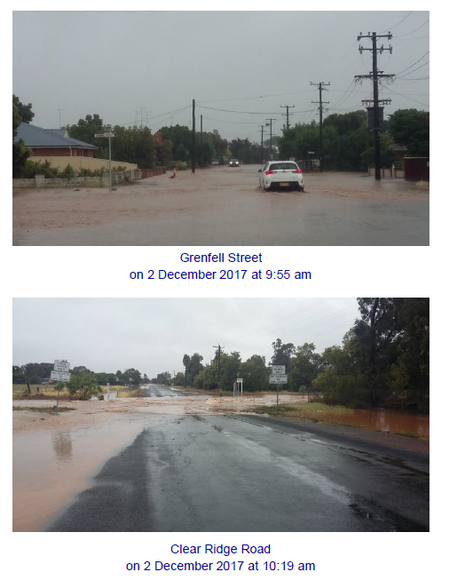 Flooding-Grenfell-Street-and-Clear-Ridge-Road.png