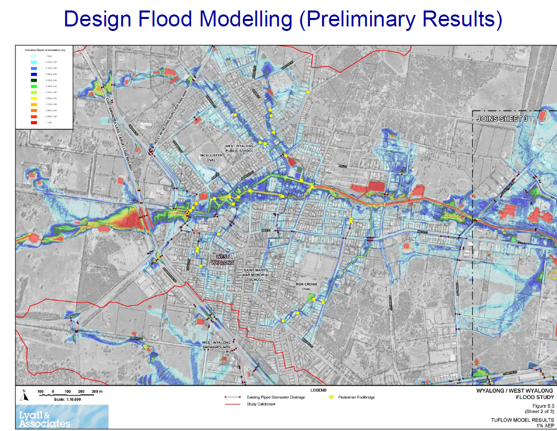 West-Wyalong-Flood-Modelling-Preliminary-results.png