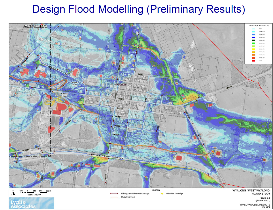 Wyalong-Flood-Modelling-Preliminary-results.png