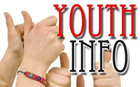 Youth information